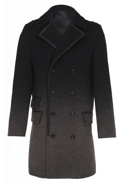 http://www.riverisland.com/men/coats--jackets/jackets/Grey-military-coat-271910