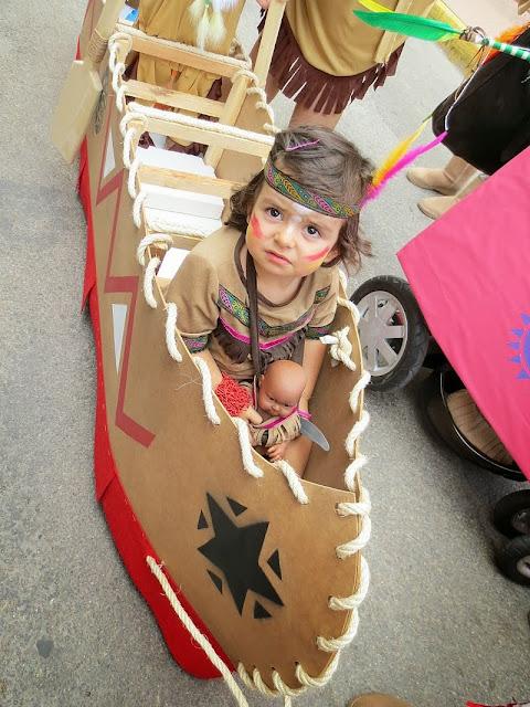 canoa-indios