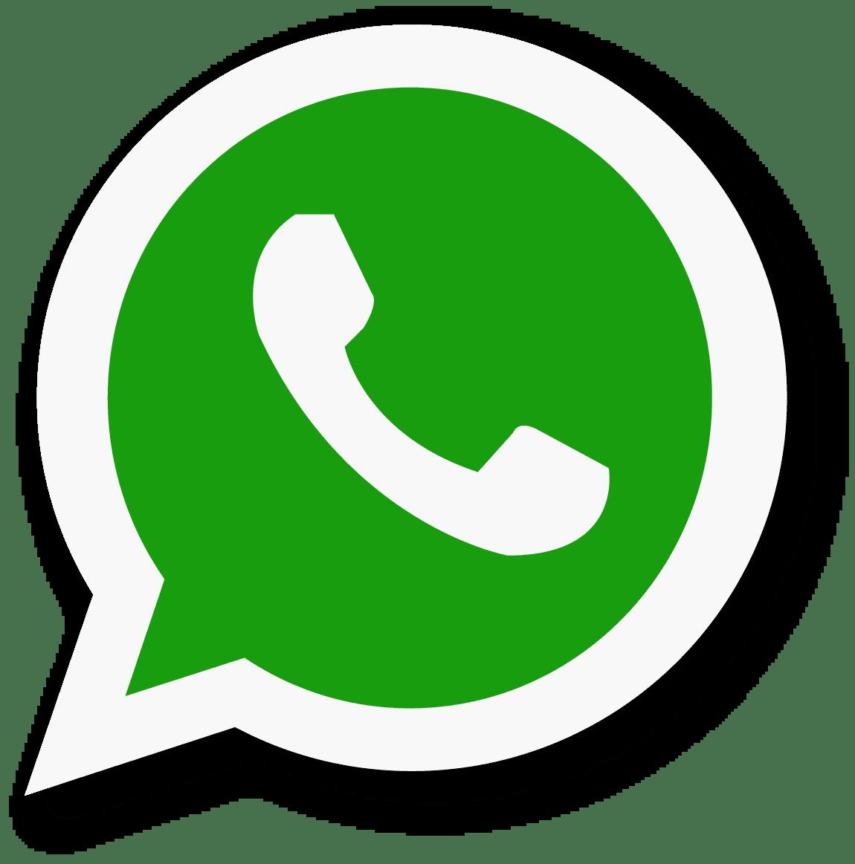 WhatsApp Messenger 2 17 65 APK Free Download