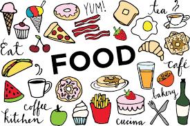 https://www.educa2.madrid.org/web/educamadrid/principal/files/51820410-d65b-41cc-8a6f-ff4b81fdc2d4/food.html?t=1353686758708