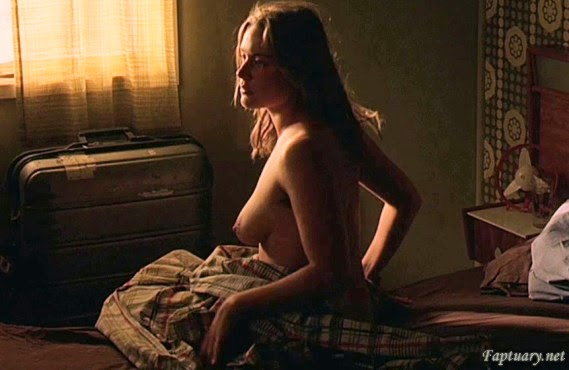 Kate Winslet Topless Nude Hollywood Actress Of Titanic -4148