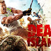 Dead Island 2 game Download for PC And Android Device.