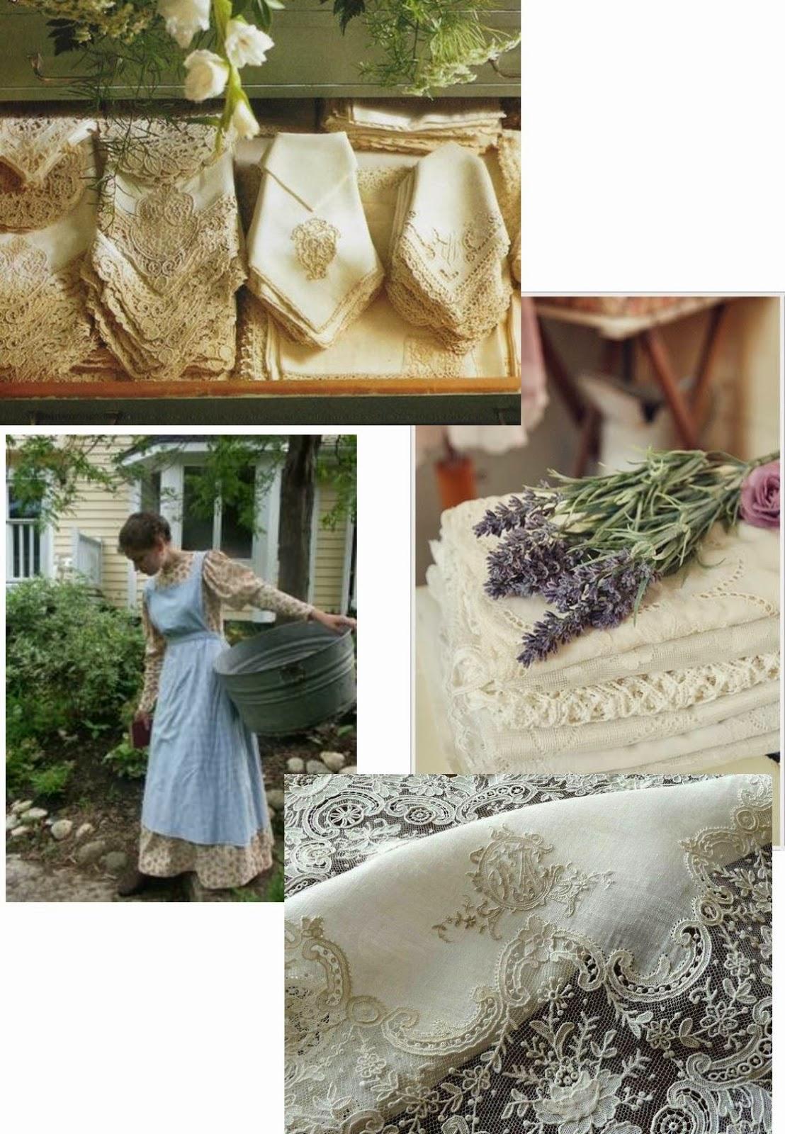 Lenzuola Di Flanella Fanno Male emma's wool creations presenta:: 2014