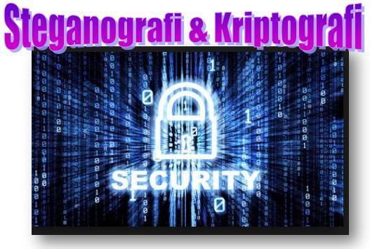 Image result for kriptografi digital
