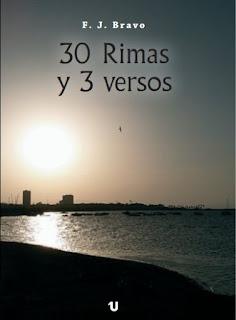 poesia-rimas-versos-fjbravo