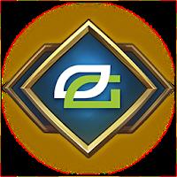em_teampass_optic_inventory.emotes_teamp