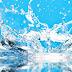 22 Μαρτίου - Παγκόσμια Ημέρα Νερού: 10 καλοί λόγοι για να πίνουμε περισσότερο