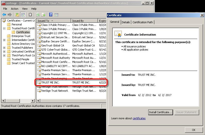 Data0 Net Security Blog: August 2012