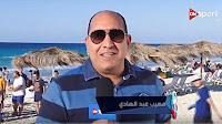 برنامج يا هلا حلقة الأحد 30-7-2017 مع مهيب عبد الهادى