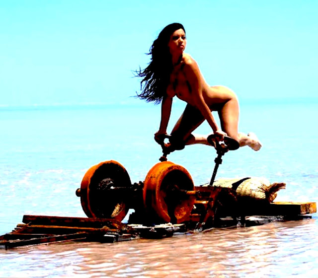 Сиси эротика НЮ фото www.eroticaxxx.ru подборки эротики и голые сиськи