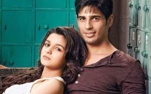 Alia Bhatt, Sidharth Malhotra New Upcoming Aashiqui 3 movie Poster, release date