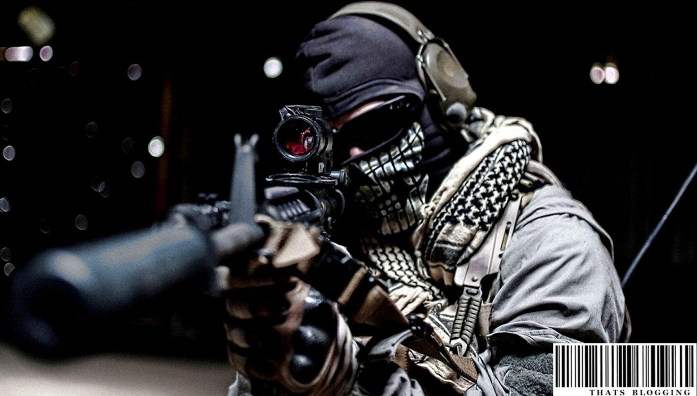 Counter Strike Hd Wallpaper List Wallpapers