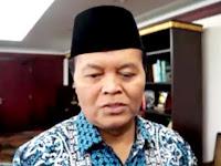 Mantap !! MPR Dukung Gerakan Nasional Ayo ke Masjid