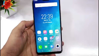 All About VIVO V9 In Hindi | VIVO V9 Price, Specifications, News All Information