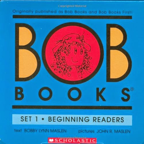 bob books in list of must have homeschool preschool supplies