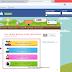 Cara Mudah Mengetahui Siapa Saja yang Sering Melihat Profil Facebook Kita