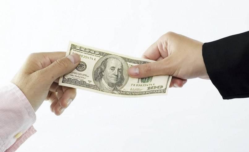 Limit Pinjaman Tinggi