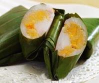 resep-dan-cara-membuat-kue-nagasari-pisang-enak-dan-lezat