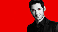 lucifer season 4 should go to YouTube Red / youtube premium - tom ellis #savelucifer