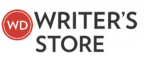 The Writers Store