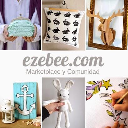ventas gratis con ezebee