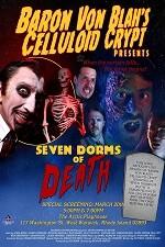 Watch Seven Dorms of Death Online Free Putlocker