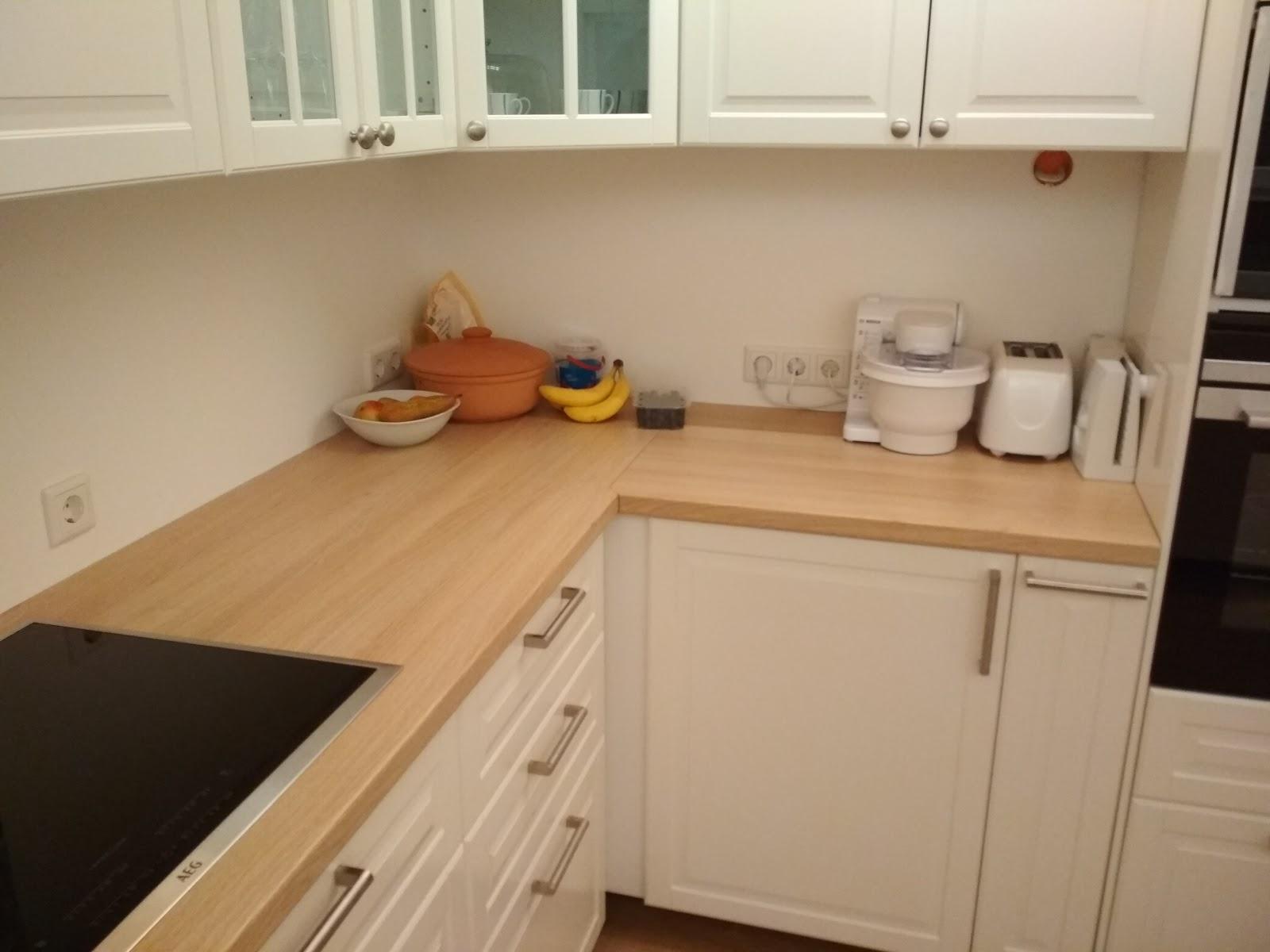Outdoorküche Arbeitsplatte Test : Arbeitsplatten küche 63 5 cm. offene küche rustikal mediterrane