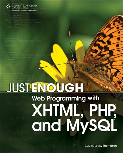 http://3.bp.blogspot.com/-m8avuX4_kW0/T3FF314IsjI/AAAAAAAAAaY/IUMiudEdyHw/s1600/just-enough-web-programming-with-xhtml-php-and-mysql.jpg