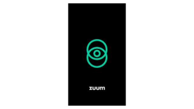 firmware - rom stock ZUUM DYN I