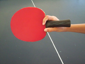 Avaliamos as 'raquetes inteligentes' · Revista TÊNIS