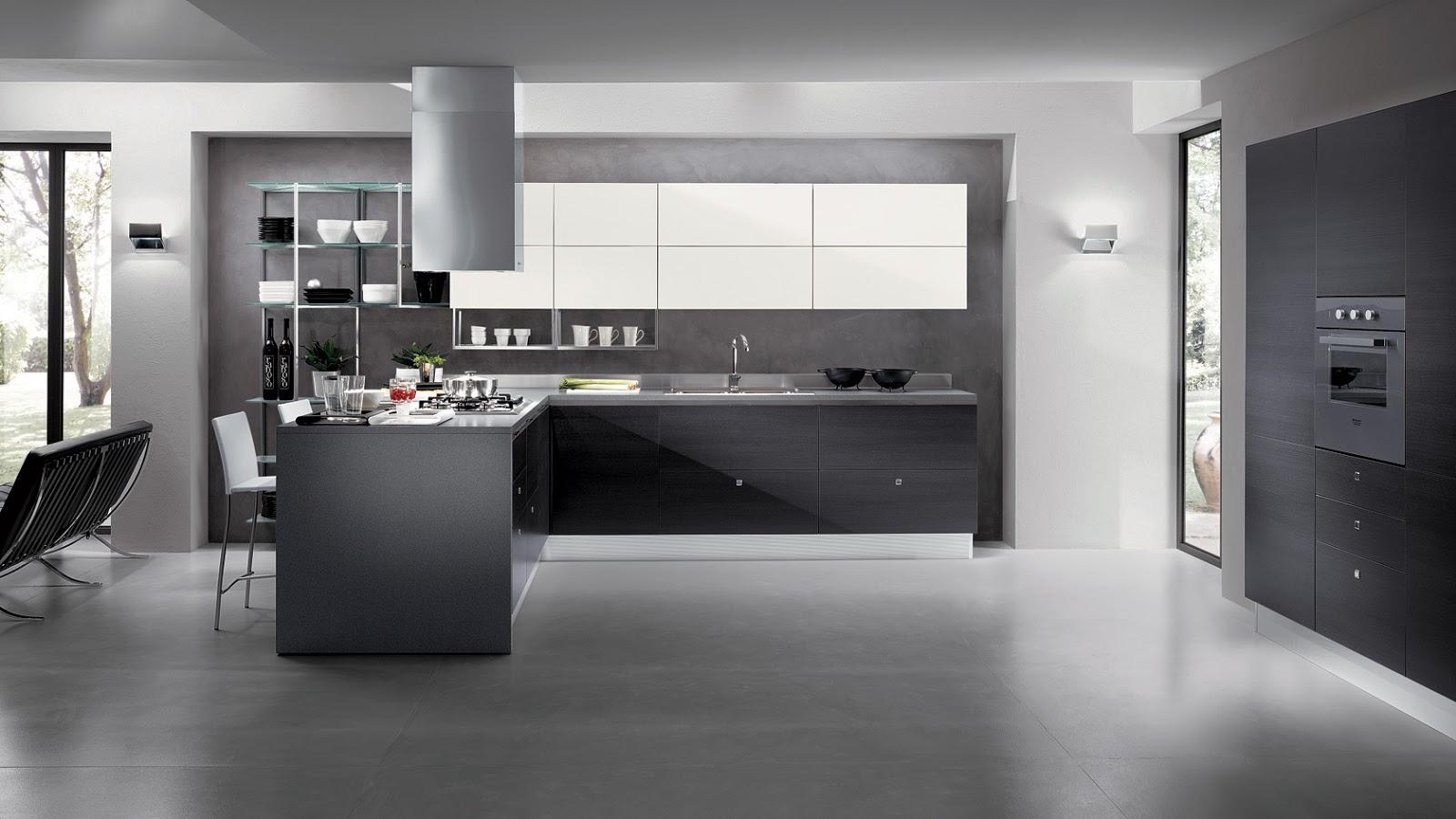 küchenschrank jum box ctw 3g grau - Home Creation