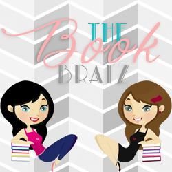 The Book Bratz