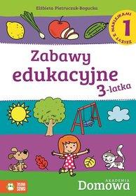 http://www.empik.com/domowa-akademia-zabawy-edukacyjne-3-latka-czesc-1-pietruczuk-bogucka-elzbieta,p1105813894,ksiazka-p
