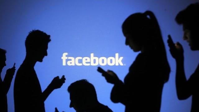 Facebook con herramienta de búsqueda empleos en RD