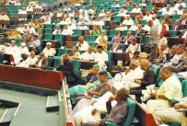 """<img src="""" Breaking:-House-of-Representative-passes-2017-appropriation-bill-of-N7. 44-trillion .gif"""" alt="""" Breaking: House of Representative passes 2017 appropriation bill of N7. 44 trillion > </p>"""