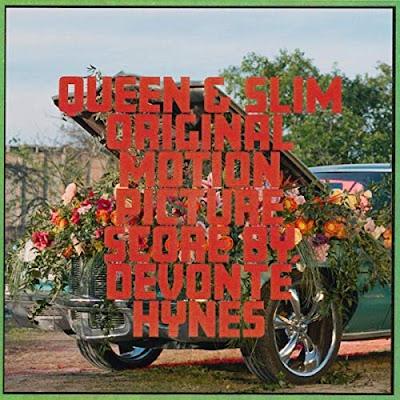 Queen And Slim Score Devonte Hynes