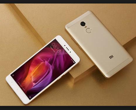 Cara Menghilangkan Getaran Pada Xiaomi