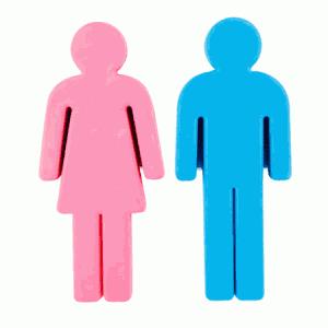 La Importancia De Ser Mujer La Importancia De Ser Hombre Y