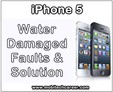iphone repair near me, smartphone, repair, how to fix, repair, solve, drop, water, fall, damaged, Apple iPhone 5, phone not work, faults, problems, solution