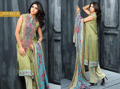 lala-linen-winter-embroidery-dresses-collection-2016-13