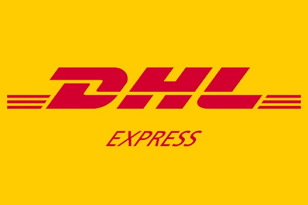 Nomor Call Center DHL Express Customer Service 24 Jam