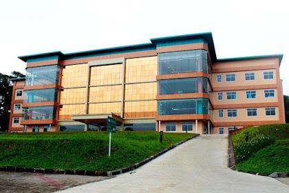 Mengenal Cahaya Rancamaya Islamic Boarding School, Sekolah Modern Bernuansa Alami