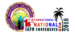 Oral Pathology India: UPCOMING EVENTS