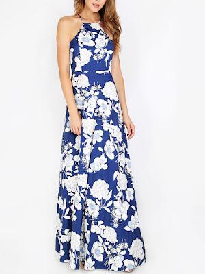 http://es.shein.com/Blue-Halter-Neck-Floral-Print-Maxi-Dress-p-269741-cat-1727.html?utm_source=mivida-enblog.blogspot.com.es&utm_medium=blogger&url_from=mivida-enblog
