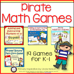 Talk (Math) Like a Pirate!