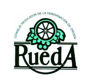 Crecimiento de un 13,44% en 2011 para la D.O. Rueda. 3