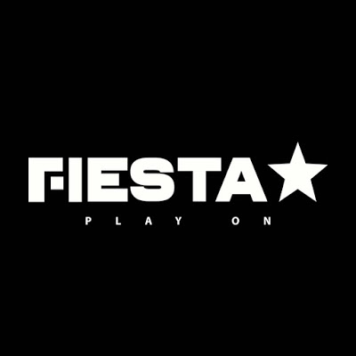 FIESTA Music Video Release Forms Out This Wednesday, August 15