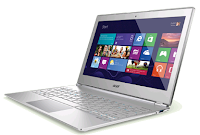 Acer Aspire S7-391 Drivers update