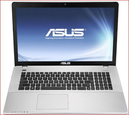 ASUS TLW32001 TREIBER WINDOWS 7