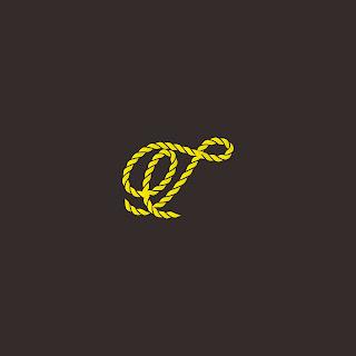 Logo Triple Line